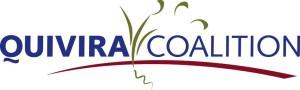 QC logo No tag_RGB