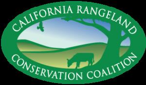 FINAL_CRCC-logo-color-light