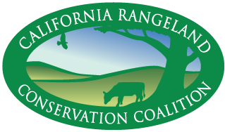 California Rangeland Conservation Coalition