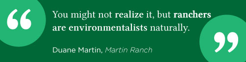 environmentalists_quote1