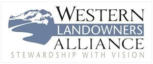 Western Landowners Alliance