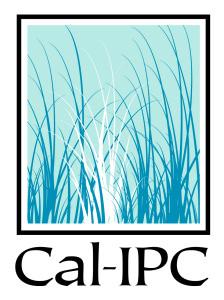 Cal-IPC