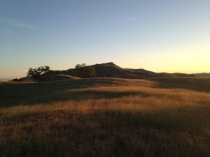 Sunrise-Warming-Penon-Peak-Christy-Wyckoff-Carmel