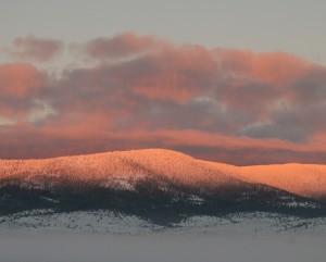 Winter-Landscape-Kathy-DeForest-Adin