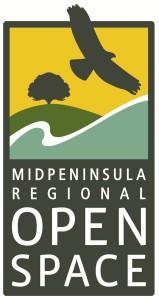 mrosd-2013-logo